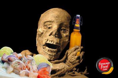 peruvians_ceviche_beer